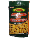 anacardo-natural-ecologico-85gr-pack-50ud