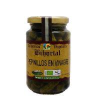 pepinillos-en-vinagre-bihortal_prd-1818_000