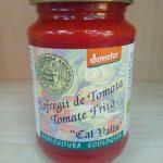 tomate-frito-350