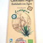 choc agave