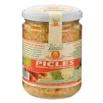 picles