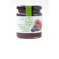 mermelada-frutos-bosque-sirope-ecologica