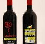 vino ecolecera