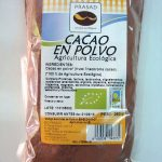 Cacao en polvo_large