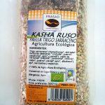 Kasha ruso_large