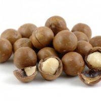nueces-de-macadamia-beneficios-para-salud-270x270