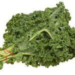800px-Kale-Bundle