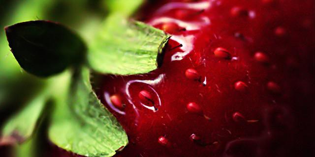 El índice glicémico de los alimentos