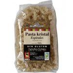 espirales-arroz-y-quinoa-oleander