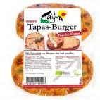 friburguesa-de-tofu-con-olivas-y-anacardos-200g-taifun
