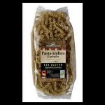pasta-andina-espirales-de-arroz-y-quinoa-oleander