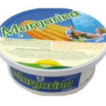 refrig-margarina-vegetal-light-250-gr