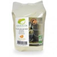 harina-trigosarraceno-sin-gluten nature-cie-500gr-222x296