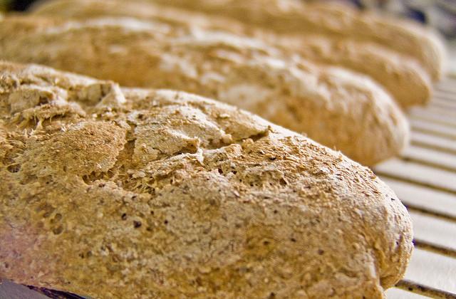 Más bueno que el pan