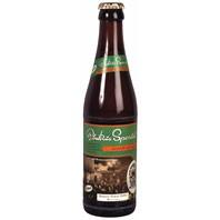 cerveza spezialcreaimagen.php