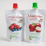 frutas para bebercsm__DSC5975_8c387454d3