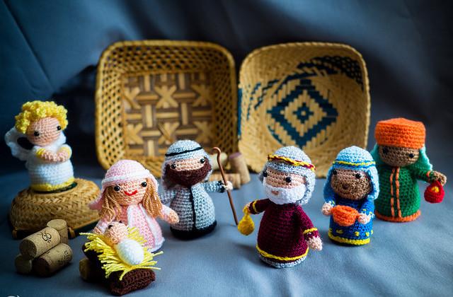 ¡Los Reyes Magos nos han escrito su carta!