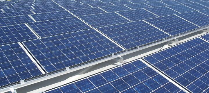 Biolíbere con la energías renovables