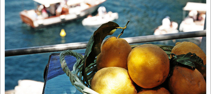 La dieta mediterránea: ocho aspectos desconocidos