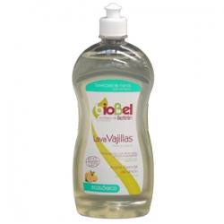 ----con extracto aloe vera y aceite esencial de limon