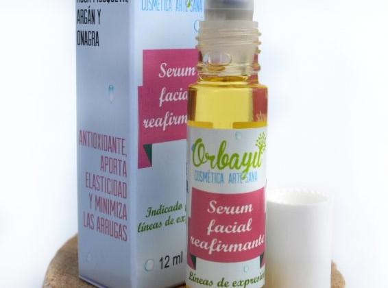 Asesoría cosmética en Biolibere
