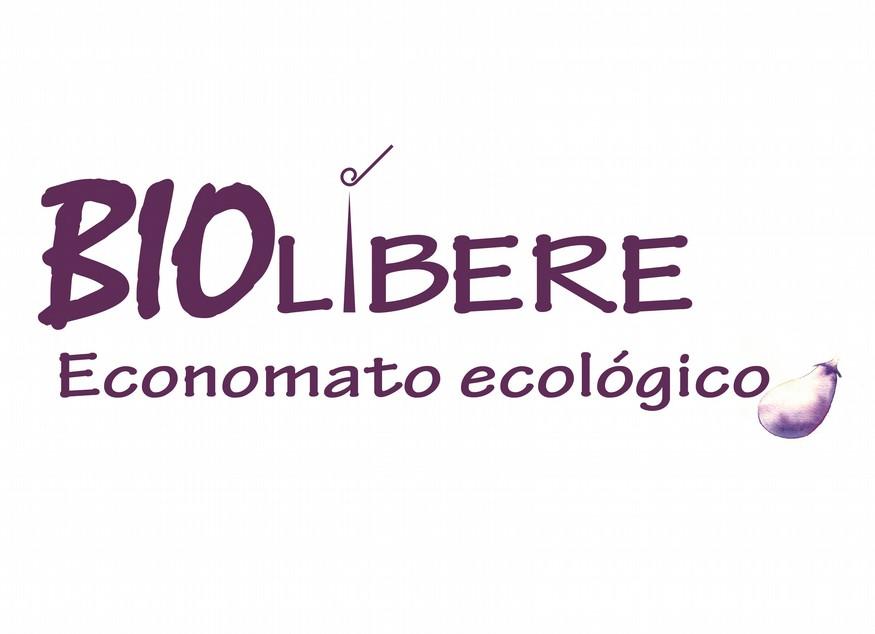 Biolíbere Economato Ecológic