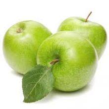 Manzana granny 500 gr