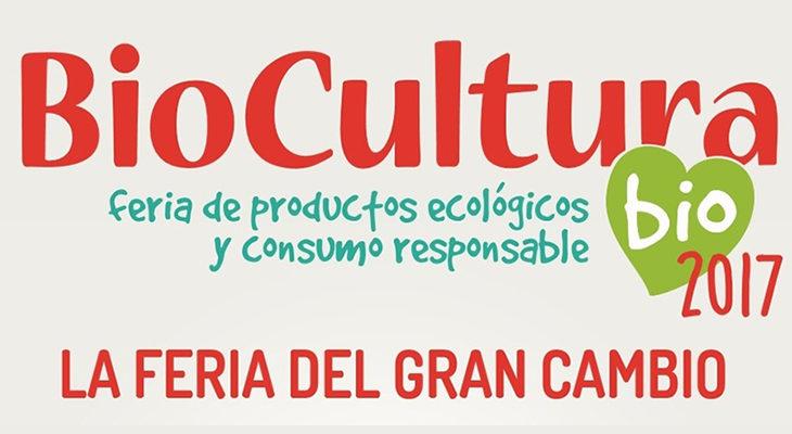 Biocultura-biolibere