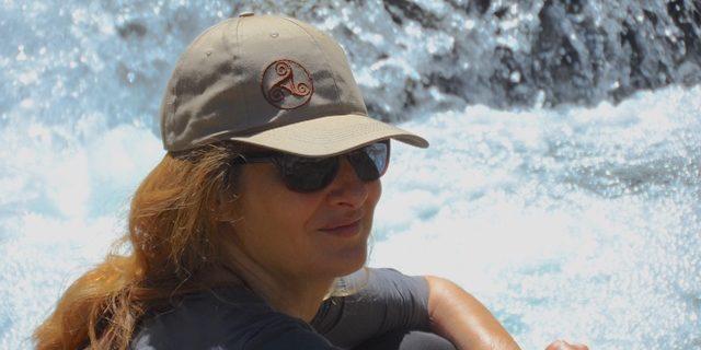 Lola Gómez: una buena estrategia contra el cáncer