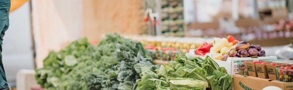 Hacia un supermercado cooperativo en el sur de Madrid
