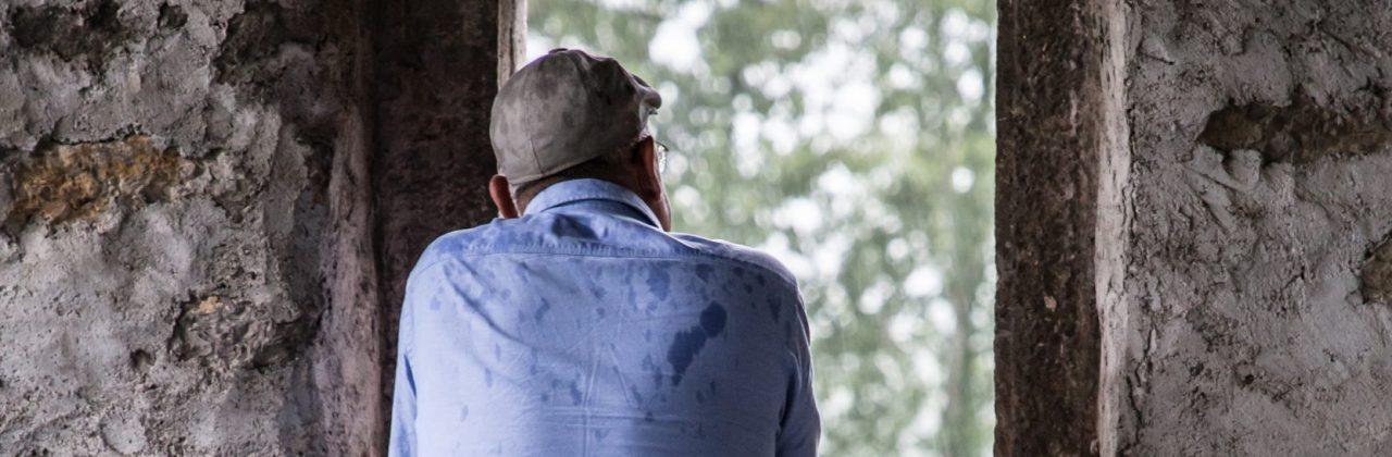 Nosotros y el clima (I) Las dificultades de una nueva revolución copernicana