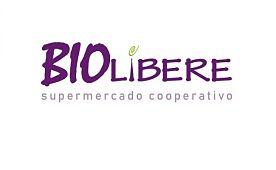 Biolibere: Supermercado Cooperativo Ecológico
