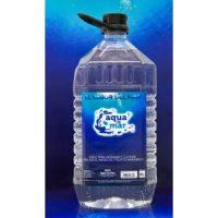 agua-de-mar-100-pura-5l