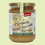 compota-de-manzana-mc1-