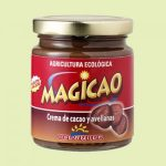 crema-avellana-magicao-mc6-