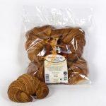 croissant-espelta-grandes-bio-el-horno-de-leña