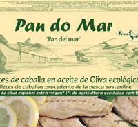 filete-caballa-oliva