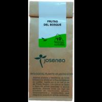 frutas_del_bosque_1