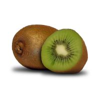 kiwi Eco