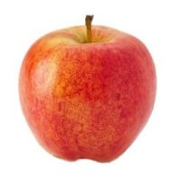 manzana-royal-gala-ecologica-500g