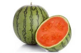 Nueva fruta bio de temporada