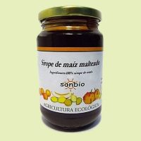 sirope-de-maiz-malteado-mc44-