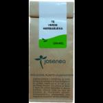 te_verde_con_hierbabuena