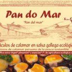 tentaculos-calamar-salsa-gallega