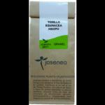 tomillo_equinacea_hisopo